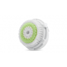 Clarisonic Brush Heads for Acne Cleansing